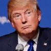 Donald Trump Hindi Quotes  डोनाल्ड ट्रम्प उद्धरण