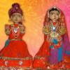 Gangaur Festival गनगौर व्रत