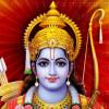 Lord Rama Birthday Ram Navami Festival