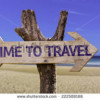 Plan Perfect Holistic Ideal Vacation Yatra