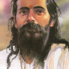 Madhav Sadashiv Golwalkar Hindi Quotes