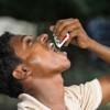 Pan Masala Slow Poison Side Effects
