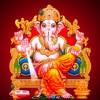 Ganesh Chaturthi गणेश चतुर्थी गणेशोत्सवFestival