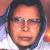 Mahadevi Verma Quotes in Hindi महादेवी वर्मा के उद्धरण