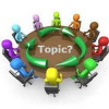 Group Discussion Cracking Tips in Hindi