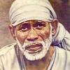 Shirdi Sai Baba Sabka Maalik Ek शिरडी वाले साईं बाबा