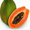 Papaya Health Benefits in Hindi पपीता स्वास्थ्य के लिए अति गुणकारी