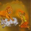 Three Great Stories Raja Raghu Raja Dileep श्रेष्ठ कहानी