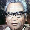 Ram Manohar Lohia Quotes in Hindi  डा. राम मनोहर लोहिया के विचार
