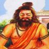 Bhartrihari Quotes in Hindi भर्तृहरि के अनमोल विचार