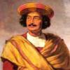 Raja Ram Mohan Roy Quotes in Hindiराजा राम मोहन राय