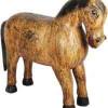 Wooden Horse Hindi Story काठ का घोड़ा हिंदी कहानी