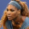 Serena Williams Quotes in Hindi सेरेना विलियम्स के उद्धरण