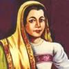 Madam Bhikaji Cama Biography in Hindi भीकाजी कामा की जीवनी