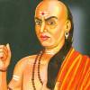 Chankya Sucess Mantra Hindi Story