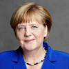 Angela Merkel Quotes in Hindi एंजेला मर्केल हिंदी उद्धरण