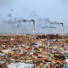 Environmental Pollution Essay in Hindi पर्यावरण प्रदूषण