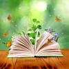 Children Book World Hindi Prerak Story किताबों की अनोखी दुनिया
