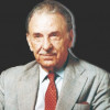 J R D Tata Biography in Hindi जे.आर.डी.टाटा जीवन परिचय