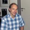 Tim Bernes Lee Biography in Hindi टिम बर्नर्स ली