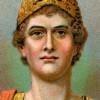 Alexander the Great Story in Hindi सिकंदर महान