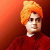 Swami Vivekananda Stories in Hindi स्वामी विवेकानन्द की कहानियां