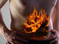 10 Tips to Prevent Excess Gas in Stomach