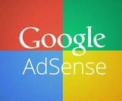 Indian Bloggers Monthly Adsense Income