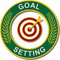 goal-setting-copy