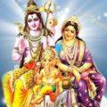 Pray Lord Shiva on MahaShivratri in Hindi