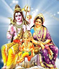 Pray Lord Shiva on MahaShivratri in Hindi
