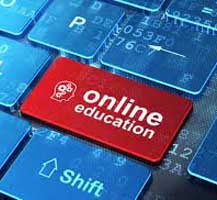Online Education and You in Hindi