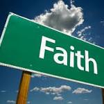 आस्था/विश्वास  से संबंधित अनमोल वचन