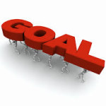 लक्ष्य निर्धारण से संबंधित हॉवर्ड बिज़नस स्कूल का केस स्टडी