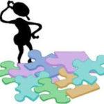 रचनात्मक सोच विकसित करने के कुछ उपाय
