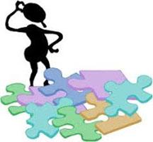 tools-think-creatively-success-hindi