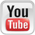 कैसे अपनी तस्वीरें You Tube पर अपलोड करें और एक वीडियो स्लाइड शो के रूप में प्रकाशित करें