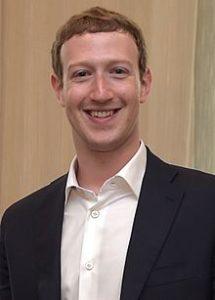 मार्क ज़ुकेरबर्ग के अनमोल वचन Mark Zuckerberg Quotes in Hindi