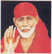 शिरडी वाले साईं बाबा के अनमोल वचन Sai Baba Quotes