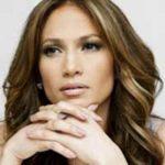 जेनीफर लोपेज़ Jennifer Lopez
