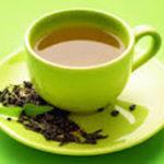 ग्रीन टी (चाय) पीने के फायदे Benefits of Green Tea in Hindi
