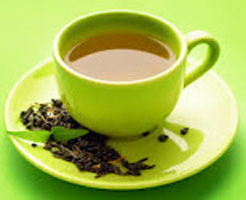 Benefits of Green Tea in Hindi