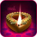 Happy Deepawali