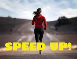 speedup-copy