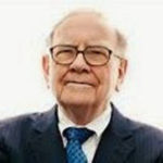 Warren Buffett Quotes in  Hindi