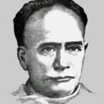 Ishwar Chandra Vidyasagar The Great Reformer