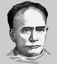 Ishwar Chandra Vidyasagar The Great Reformer