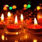 Happy Deepawali 2014