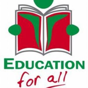 Education for All Right to Learn