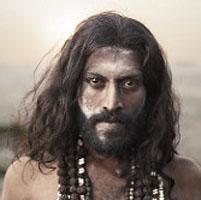संत अपमान – एक प्रेरक हिंदी कहानी